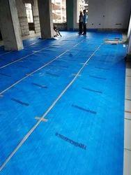 Floor Protector Wholesaler Amp Wholesale Dealers In India