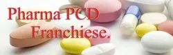 PCD Pharma Franchise In Hingoli