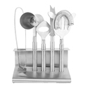 Bar Accessories Tool Stand