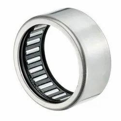 Mild Steel Round Needle Roller Bearing, Packaging Type: Box