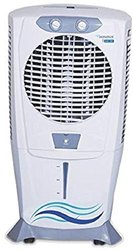 BLUE STAR AIR COOLER DA90PMA