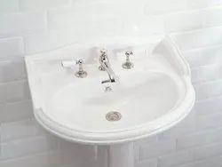 Hindware Wash Basin