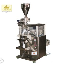 Vertical Form Fill & Seal Machine