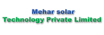 Mehar Solar Technology Private Limited