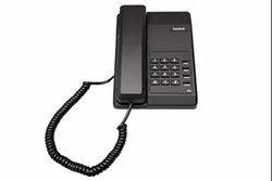 Beetel B11/C11 Basic Phone
