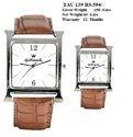 Customized Watch