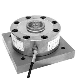 Low Profile Load Cell