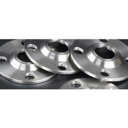 F60 Duplex Steel Flanges