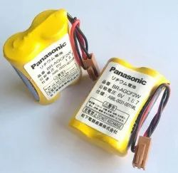 Panasonic BR AGCF2W Lithium Battery