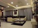 Villa Interior Design In Mumbai