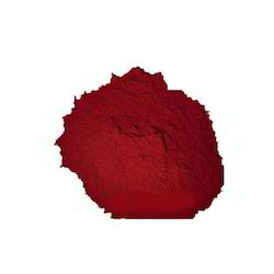 Pigment Red 170