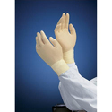 G3 Sterile Examination Gloves
