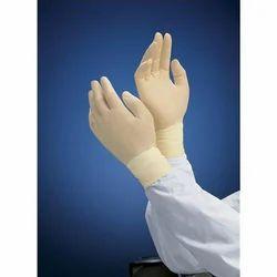 G3 Sterile Examination Glove