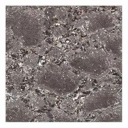 Marvel Gloss Brown Vitrified Tiles