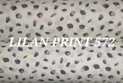 58 Inch Linen Mens Shirt Fabric