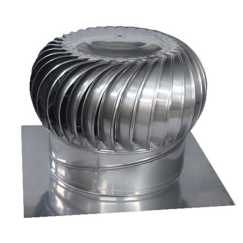 22 Inch Turbine Air Ventilator