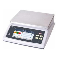 A7-60 All in One Weighing Scales
