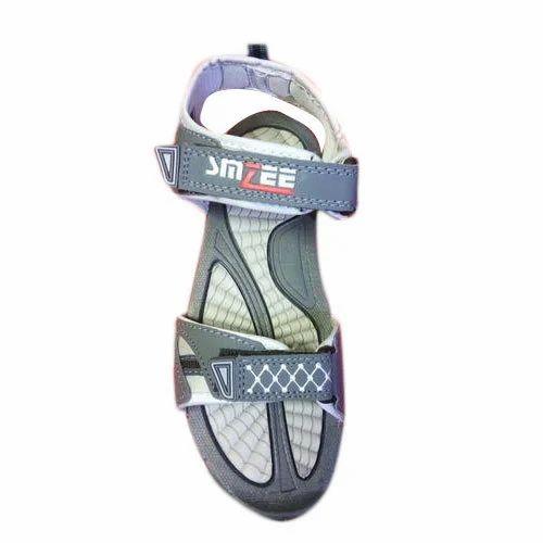 Smzee Boys Kids Designer Sandal, Size