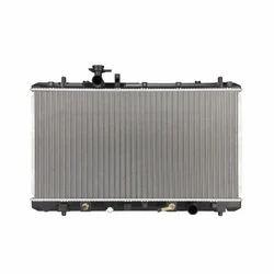 马哈拉施特拉散热器铝Sx4散热器,容量:200-600 Lph