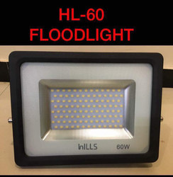 60watt Flood Light