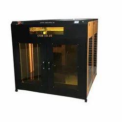 Cub 10.10 3D Printer