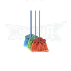 floor cleaning brooms