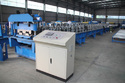 Floor Deck Panel Forming Machine