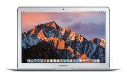 Apple MacBook Pro with Touch Bar - MPXV2HN/A (Intel Ci5/ 8GB / 256GB/ 13.3/ Mac OS)- SG
