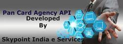 Pan API