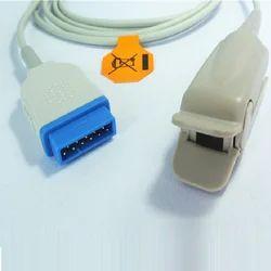 GE Dash SPO2 Sensor