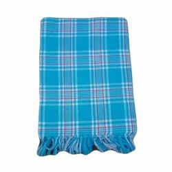Blue Kitchen Dish Towel