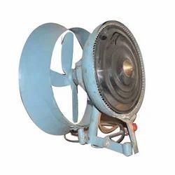 Centrifugal Spot Humidifiers