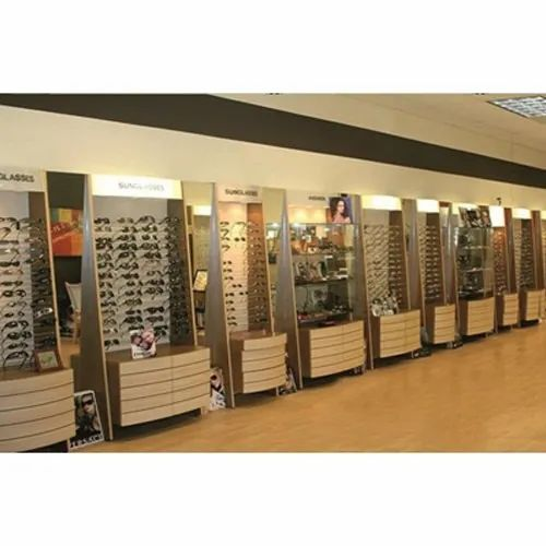 Premium Racks for Life Style products