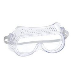 adlabs Polycarbonate Safety Goggles