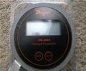 Dwyer DM-2005-LCD Pressure Transmitter