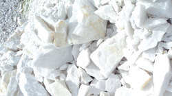 Talc Powder For Soap Industry
