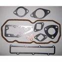 Engine Gasket Kit 240,ad3.152