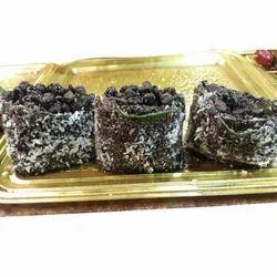 KBS Chocolate Pan