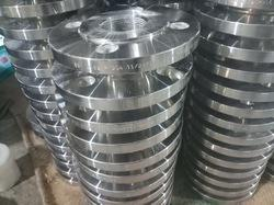 STAINLESS STEEL 304/304L SORF FLANGE
