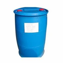200 Litre Acrylic Acid Liquid, For Industrial, Laboratory, Packaging Type: Drum