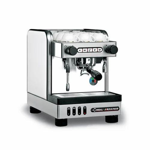 La Cimbali Coffee Machine At Rs 175000 /piece