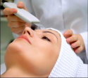 Laser And Skin Services