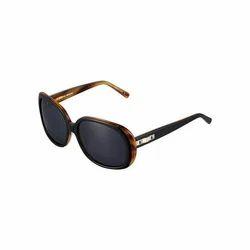 Female Designer Ladies Sunglasses