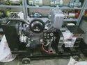 Heavy Duty Power Generator