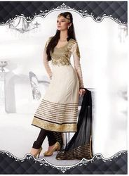 Anarkali Suits Ak 240