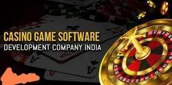 Game Development Service
