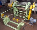 Kraft Paper Slitting Machines