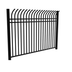 Gates And Grills Decorative Metal Gates Decorative Metal Grilles And Decorative Metal Fence From Metalcraftindia Net
