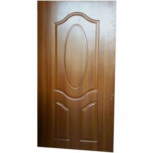Coffee Standard Interior Doors