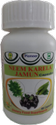 Neem-Karela-Jamun Capsule
